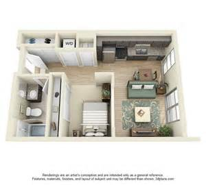 Small Apartment Floor Plan by Small Apartment Kitchen Living Room Floor Plan Google