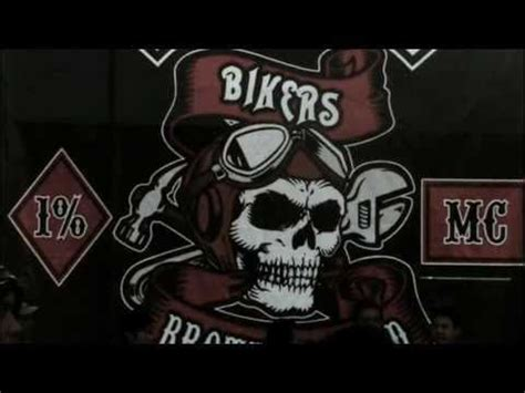 Bikers Brotherhood The Lost Mc 148 best images about biker colors patches 1 on