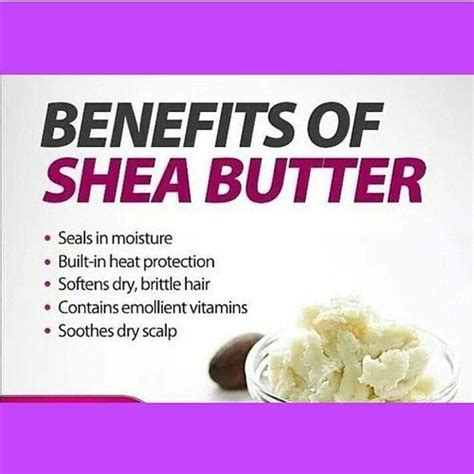 Shea Butter Benefits by 45 Best Uses For Shea Butter Images On Soaps