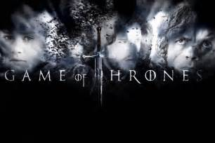 Game Of Thrones Game Of Thrones Wallpapers High Resolution And Quality