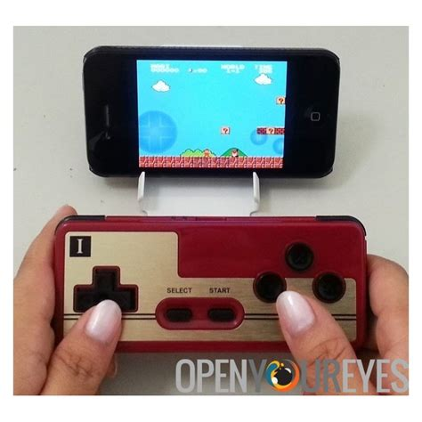 Tablet Apple Android combo pack 2 controller fc30 tablet console phone android samsung series apple