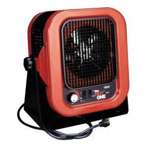 cadet 5 000 watt portable garage heater rcp502s the home
