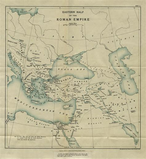 middle east map rome middle east historical maps perry casta 241 eda map