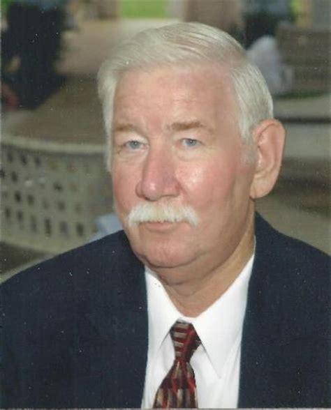 doyal hargrove obituary huntsville al the huntsville