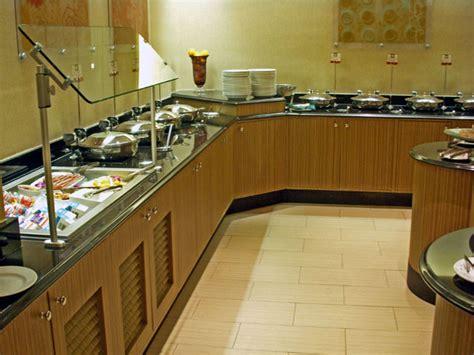 Soup Countertops Tsn Manufacturing Custom Commercial Counters Kiosks