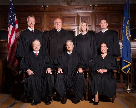 Nebraska Supreme Court Search Senators Advance Pay Raise For Nebraska Supreme Court Judges News Norfolkdailynews
