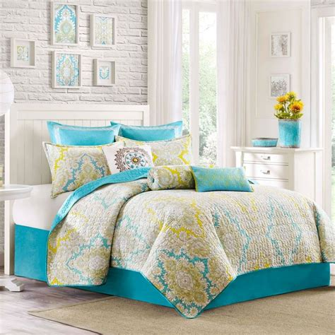 tween and bedding s comforters boy