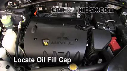ideal brenner 20 oil l parts amazing mitsu outlander oil filter location pictures