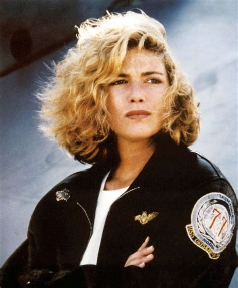 topgun women hairstyle top gun s kelly mcgillis unrecognisable 30 years after