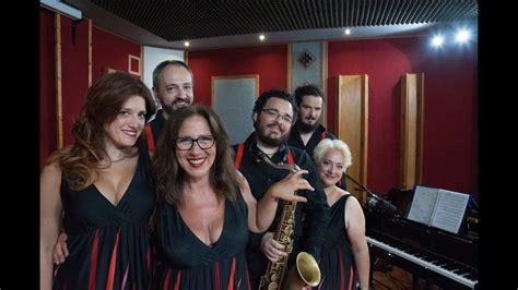 Swing Anni 30 by Radiolibera Swing Italiano Anni 30 40 E 50