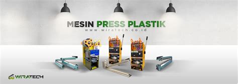 Alat Pres Plastik Snack mesin press plastik jual alat press plastik press
