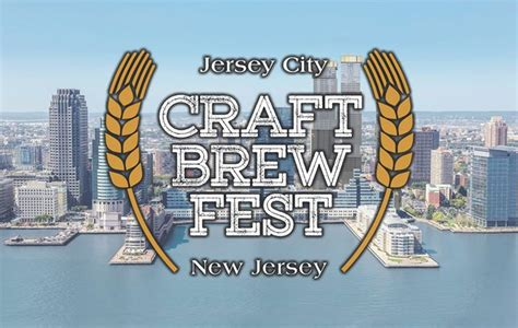craft brew city jersey city craft brew chicpeajc