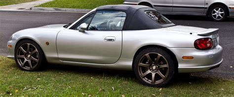 mazda mx5 tyre size mazda mx 5 miata custom wheels work emotion xt7 17x8 0 et