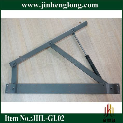hydraulic bed frame bed frame hydraulic mechanism view bed frame hydraulic oem product details from