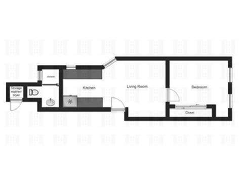 railroad style apartment floor plan 28 railroad apartment layout ideas 1 25 best ideas