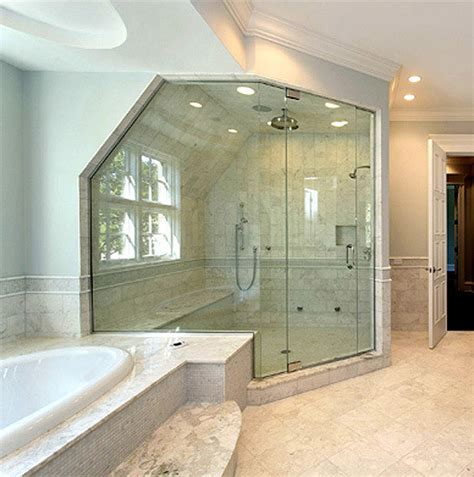 neo shower door neo angle showers dulles glass