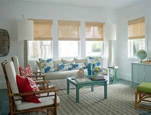 cottage furniture collection cottage furniture collection interesting ideas for