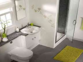 Apartment Bathroom Decor » Ideas Home Design