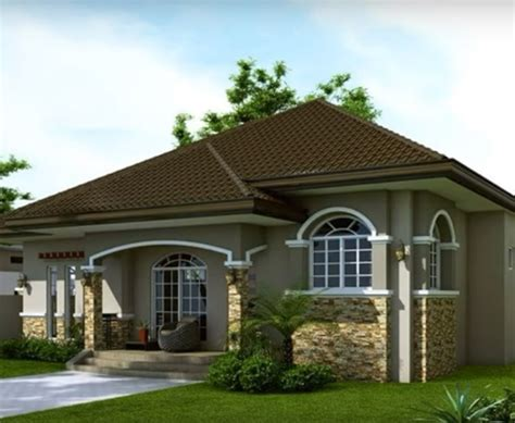 25 best ideas about modern bungalow exterior on pinterest exterior bungalow home design brightchat co