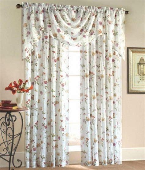 beautiful curtain design ideas ecstasycoffee
