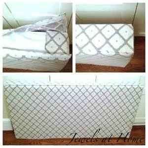 How To Sew A Mattress Cover by Window Seat Bench Cushion Jewels At Home