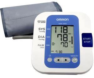 Tensimeter Dr Care jual tensimeter digital omron 7203 harga tensimeter digital omron