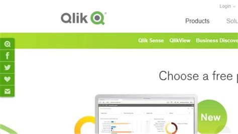 qlikview bi tutorial how to get help in qlikview in qlikview