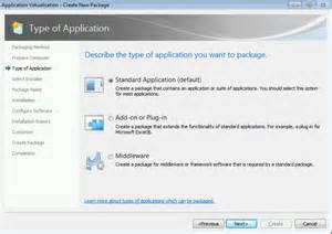 visio viewer install path visio viewer exe location process workflow approval
