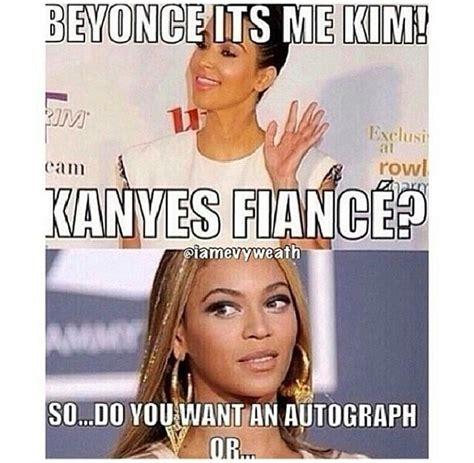 Memes Beyonce - 118 best images about beyonce memes on pinterest follow