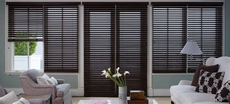 Window Blind Sizes Wood Blinds See Our Wood Blinds Gallery