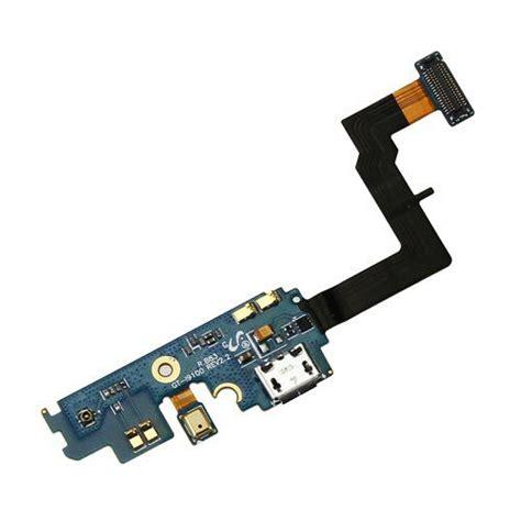 Charger Samsung B200 Gepeng Panjang daiakuji sub indo