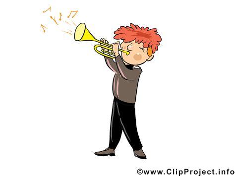 clipart images musiker bild clipart gratis