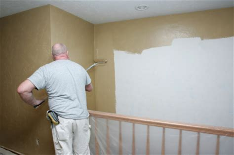 Interior Paint Cost Professional by The Average Cost Of A Home Interior Paint Home Owner Ideas
