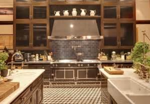 million dollar kitchen designs luxury home is multi million dollar estate in scottsdale az
