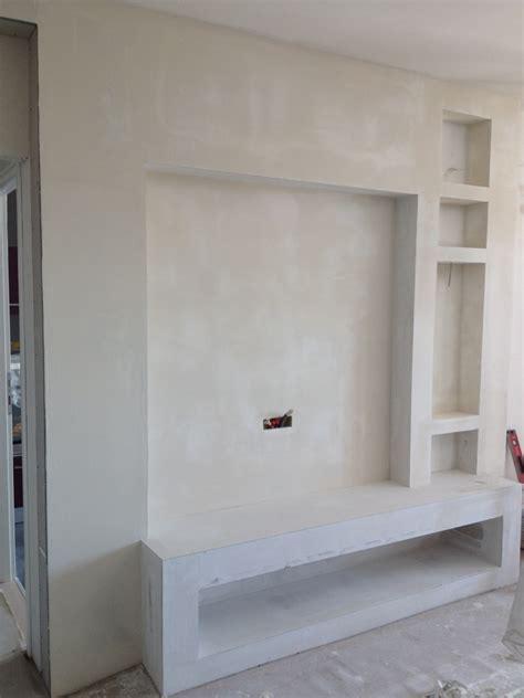libreria cartongesso idee libreria in cartongesso idee ristrutturazione casa