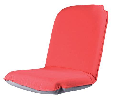 comfort seating comfort seat b 229 dpuder