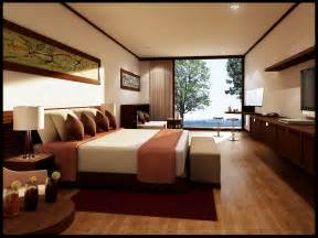 Modern Wood Bed Designs 2013 Guidelines And Suggestions For A Modern Day Bedroom Design