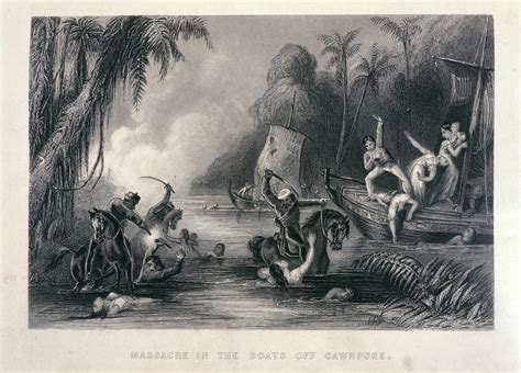 boat definition in hindi file massacre in the boats off cawnpore the history of