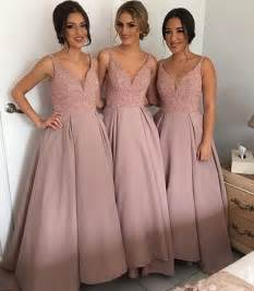 best 25 elegant bridesmaid dresses ideas on pinterest