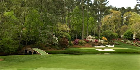 master s augusta bound 10 things i can t wait to see at the 2016