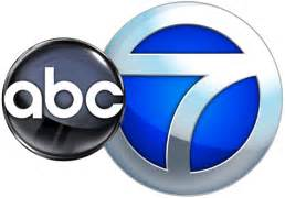 abc7la eyewitness news history abc7chicago com abc7 wls chicago and chicago news