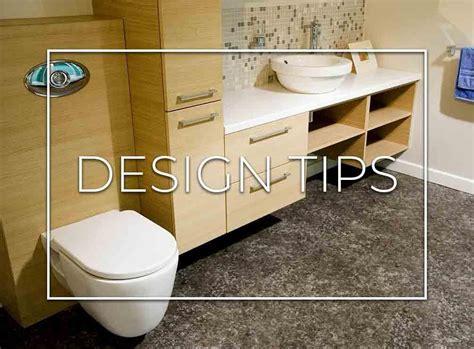 stellar ideas for bathrooms to help you make the most of design tips to help you make the most of a small bathroom