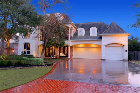 the woodlands tx land for sale homes