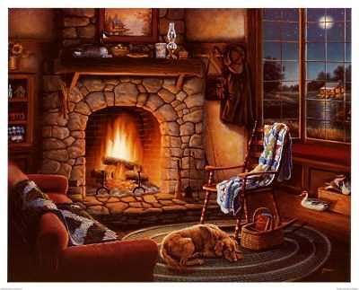 fireplace hearth and home cabin fever fireplace designs