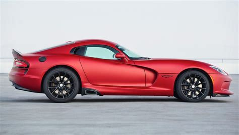 how does cars work 2001 dodge viper head up display dodge viper might be coming back by 2021 the torque report