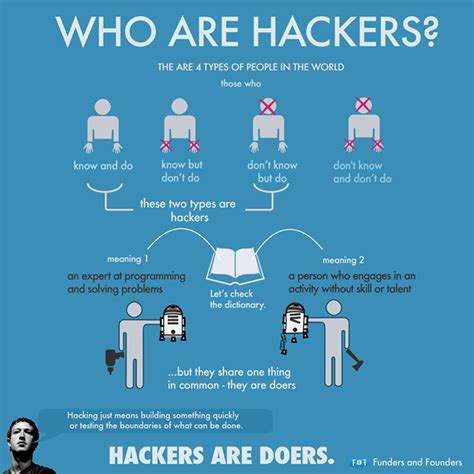 quotes from the movie hackers quotesgram hacker quotes quotesgram