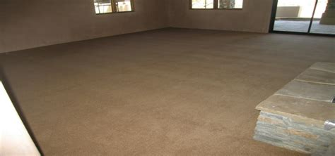 Rugs Installed by Retile Carpet Installation