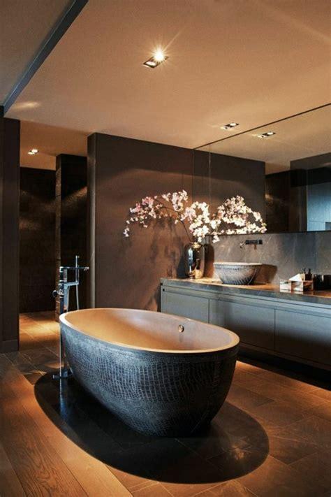 moderne badgestaltung ideen 5 badgestaltung ideen moderne bader badezimmer in braun