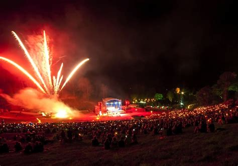 broadsheet melbourne new year counting to new year s a 2015 festival guide