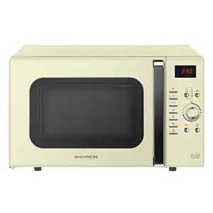 Daewoo Microwave Oven Daewoo Koc9q3tc Microwave Oven With Convection And Grill Freestanding Microwaves